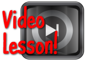 blog_video_lesson