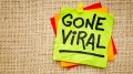 Go Viral: 6 Strategies for Viral Exposure and Growth