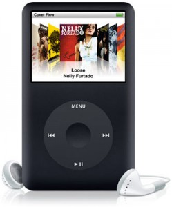 randy komisar explains how to create a marketing plan like the ipod and itunes