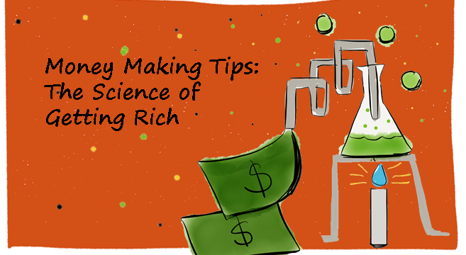 money making tips 1