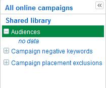 google adwords retargeting