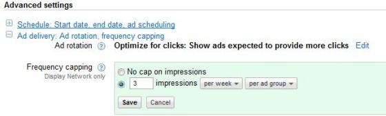 adwords retargeting guide