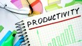 Productivity Interview: Danny Iny from Mirasee