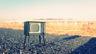tiny-tv