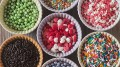 Innovative Marketing Ideas: How Sprinkles Took a Big Bite Out of the Baked Good Market [CASE STUDY]