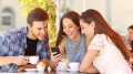 Building Customer Relationships: It's All About People