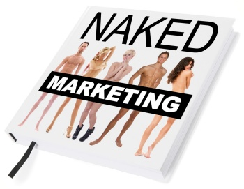 free naked marketing plan
