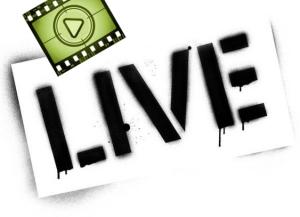 live-broadcast