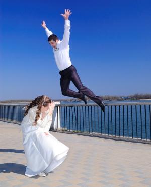 marriage-fear