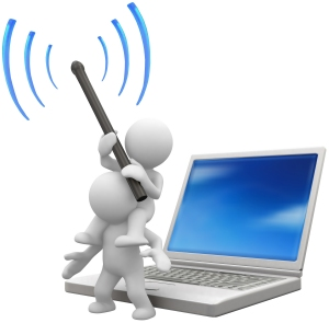 Starting-a-podcast