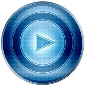 single-video