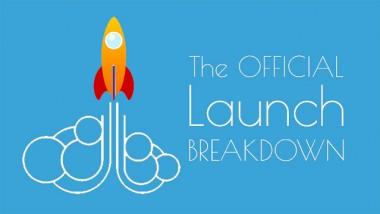 launch-breakdown-jan15