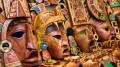 Community Marketing – Looking at Things the Mayan Way