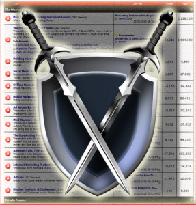 knights-of-square-table-forum-marketing