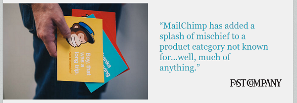 about_mailchimp