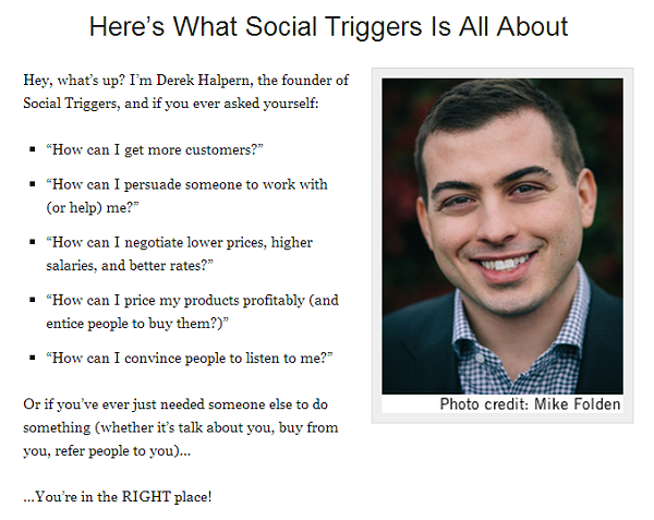 about_socialtriggers