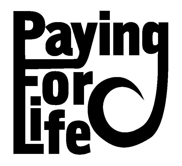 meglogotransparent-01