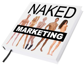 naked-marketing-3d