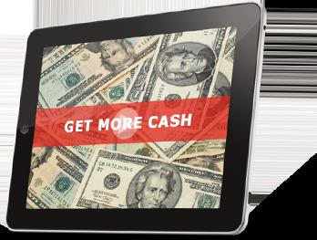 get-more-cash