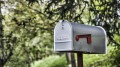 Can You Send Direct Mail to Hundreds (or Thousands!) of People… for Free?