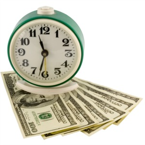 The Real Cost in Time & Money of Marketing Your Business