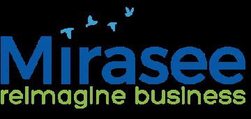 mirasee-logo