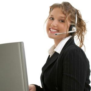 online marketer
