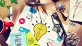 Creative Marketing Ideas: Why Small-Scale Businesses Need It and How They Can Pull It Off
