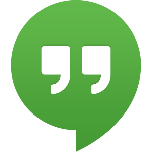 Google Hangouts on Air Monetization