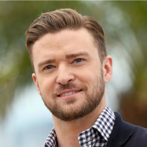 marketing lessons justin timberlake