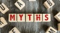 Armed and Dangerous: 7 Common Marketing Myths