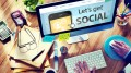 Struggling with Your Social Media Marketing Strategy? Start By Being Social