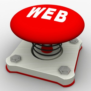 web launch