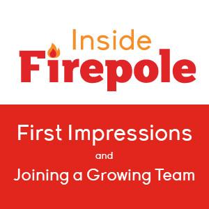 InsideFirepole