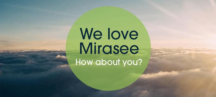 WeLoveMirasee_Blog