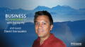 Connecting People with David Gonzalez