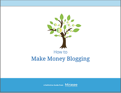 Make-Money-Blogging-cover-500