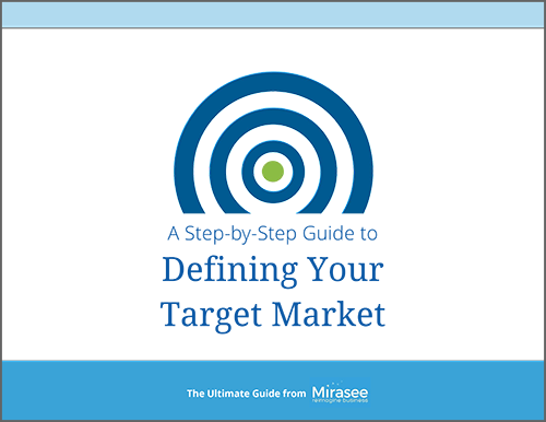 Target-Market-Report-cover-500