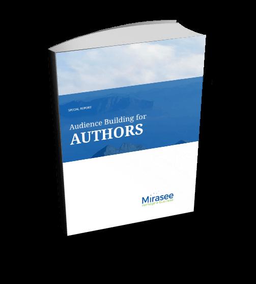 authors3d