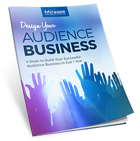cover-audience-clear-275