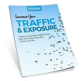 cover-traffic-exposure-clear-275