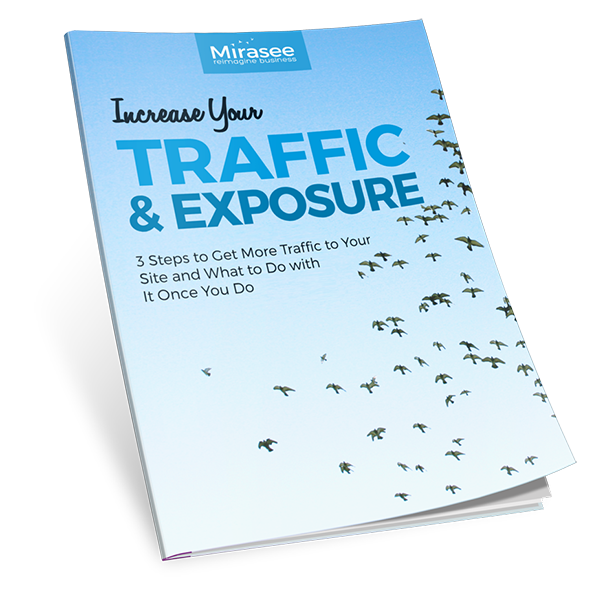 Traffic and Exposure