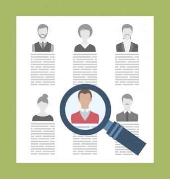 Multi-Passionate Customer Profiles: What To Do When 'One Person