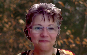 Diane Holmes