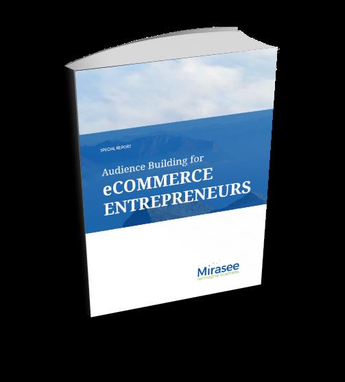 ecommerce-entrepreneurs3d