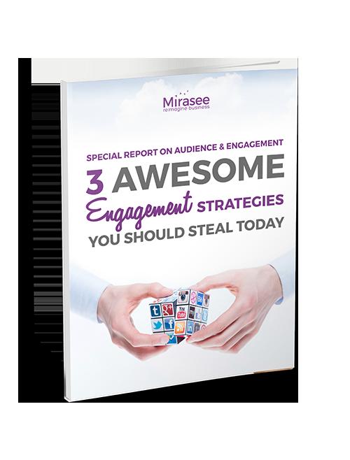 engagement-strategies-3D-500