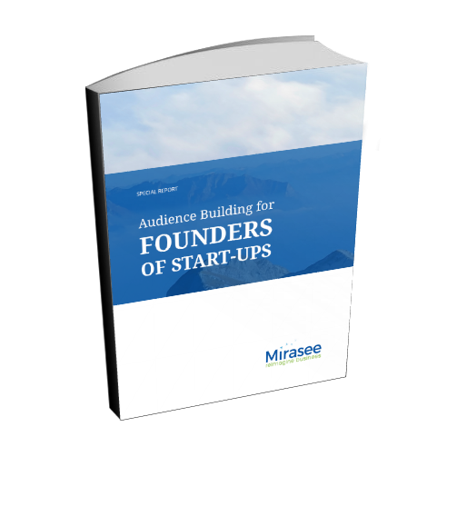 founders-startups3d