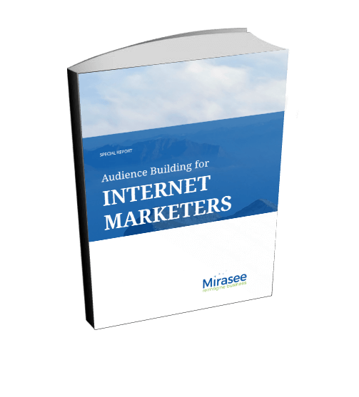 internet-marketers3d