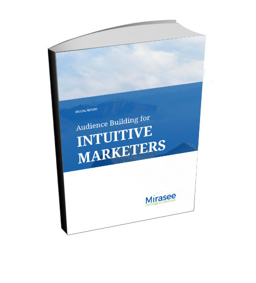 intuitive-marketers3d