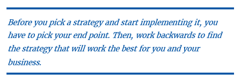 mmb-strategy quote